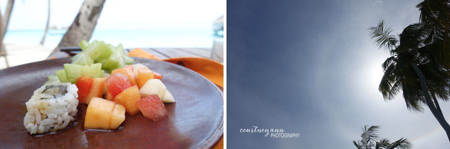 honeymoon_maldives_food_palm_trees