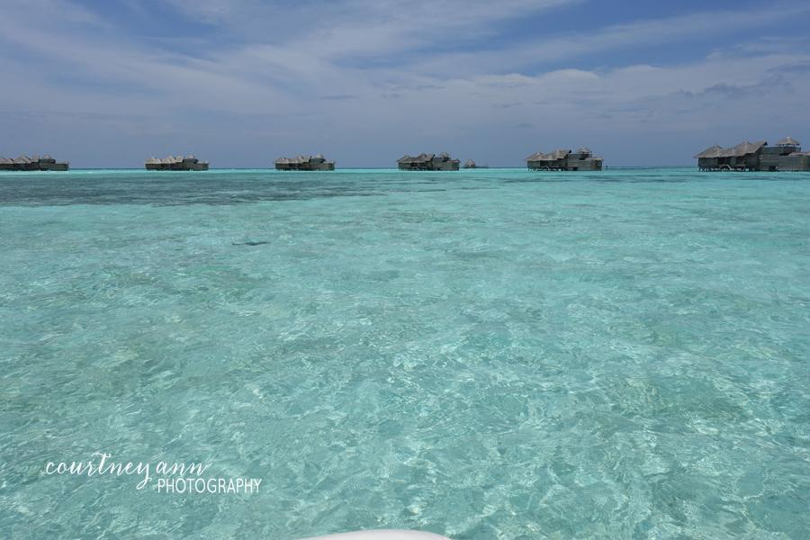 honeymoon_maldives_huts