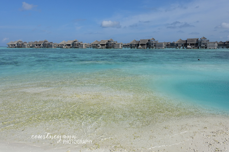honeymoon_maldives_lagoon