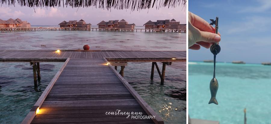 honeymoon_maldives_dusk_view_key_fish