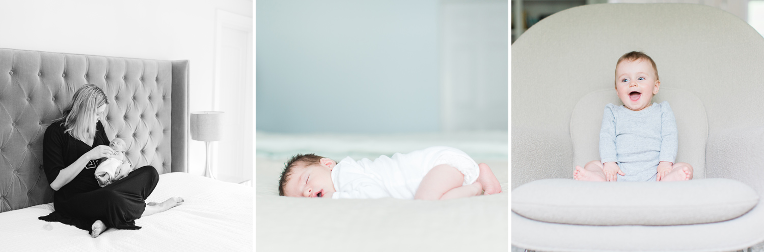 courtney-ann-photography-year-review-2015-connecticut-photographer-newborn