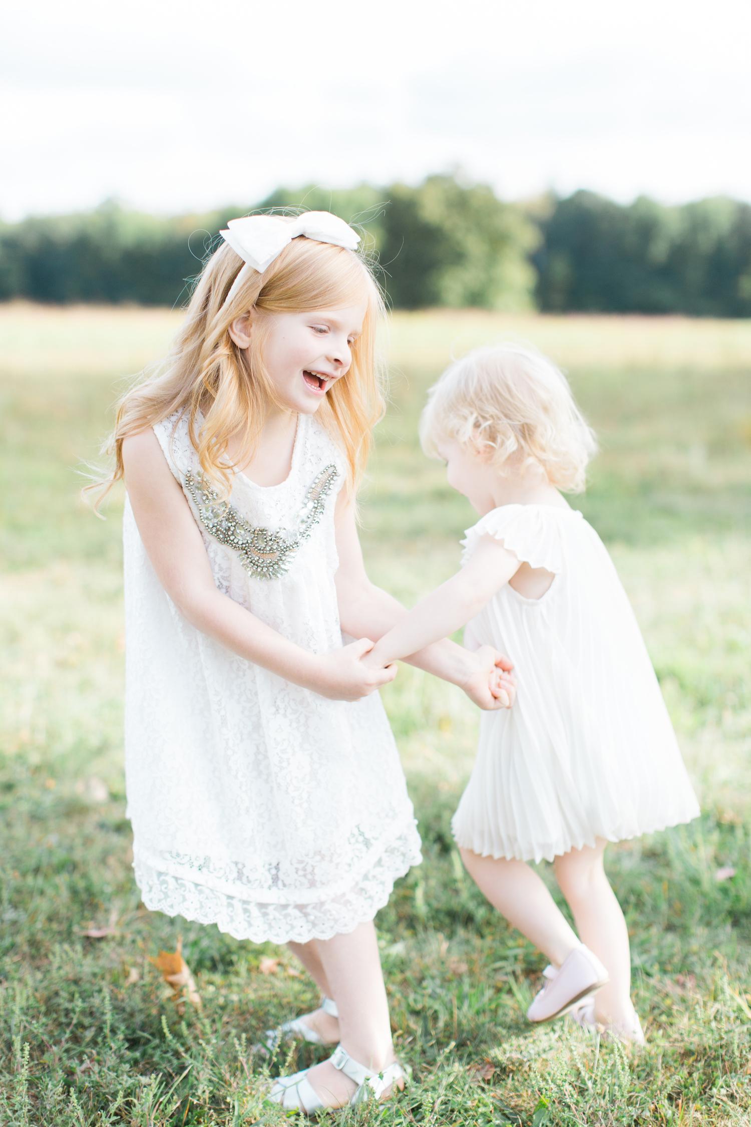 Fairfield-County-New-Canaan-Waveny-Park-Family-Photography-natural-Light-kids