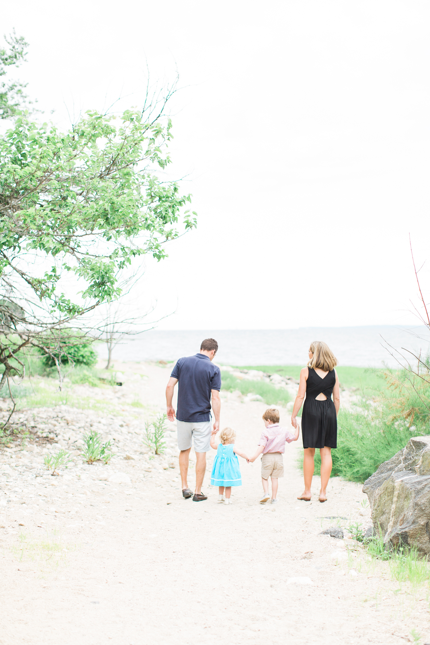 Fairfield-County-Greenwich-Tod's-Point-Beach-Family-Photography-Natural-Light