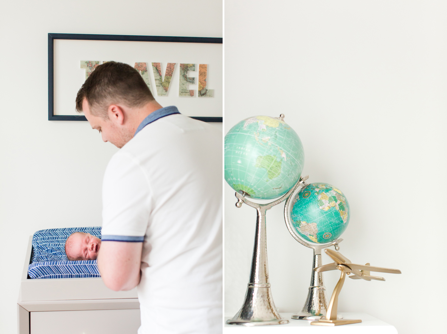 courtneyannphotography_lifestyle_newborn_at_home_session_fairfield_county_stamford_Connecticut
