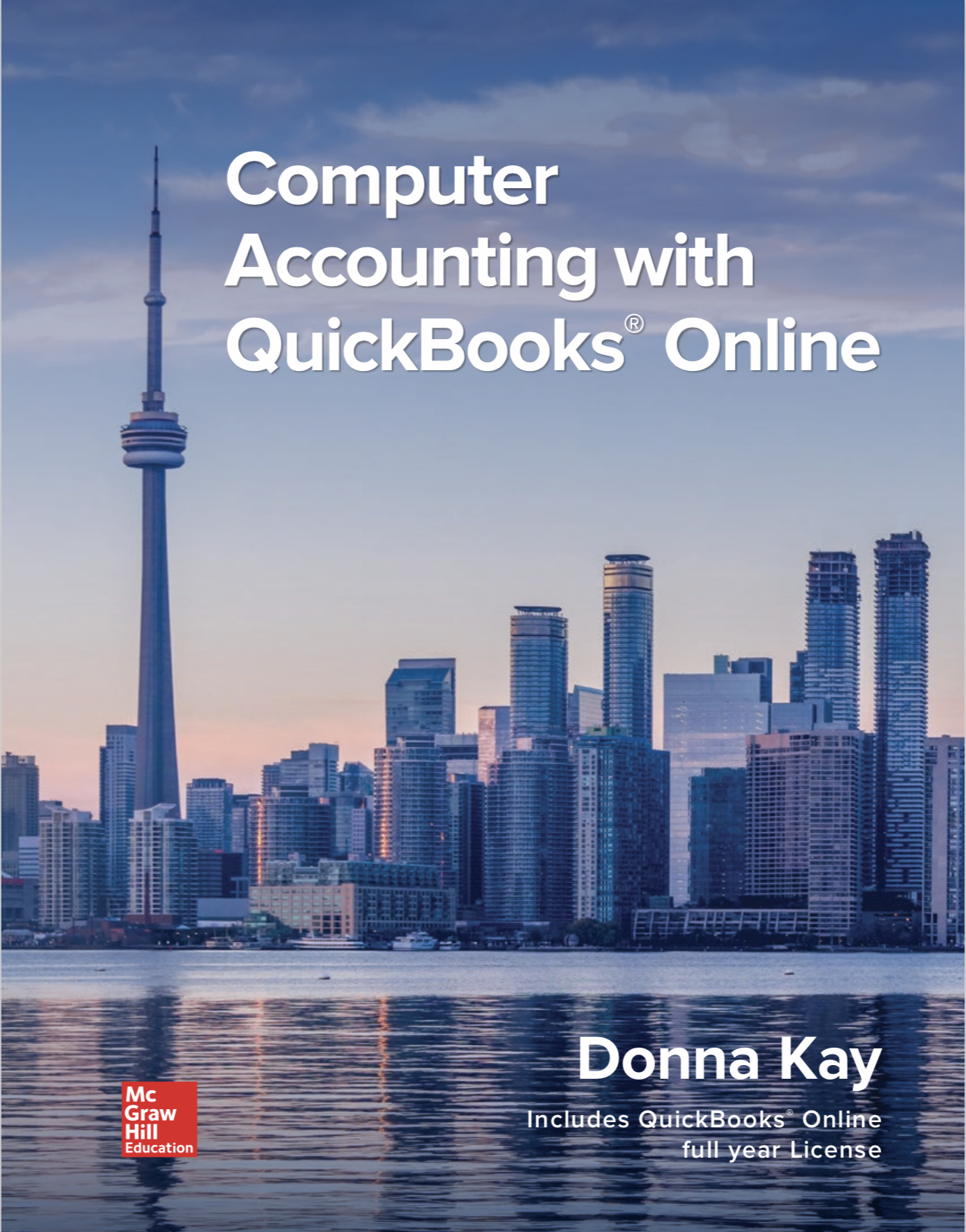 QuickBooks Online QBO — My QBO