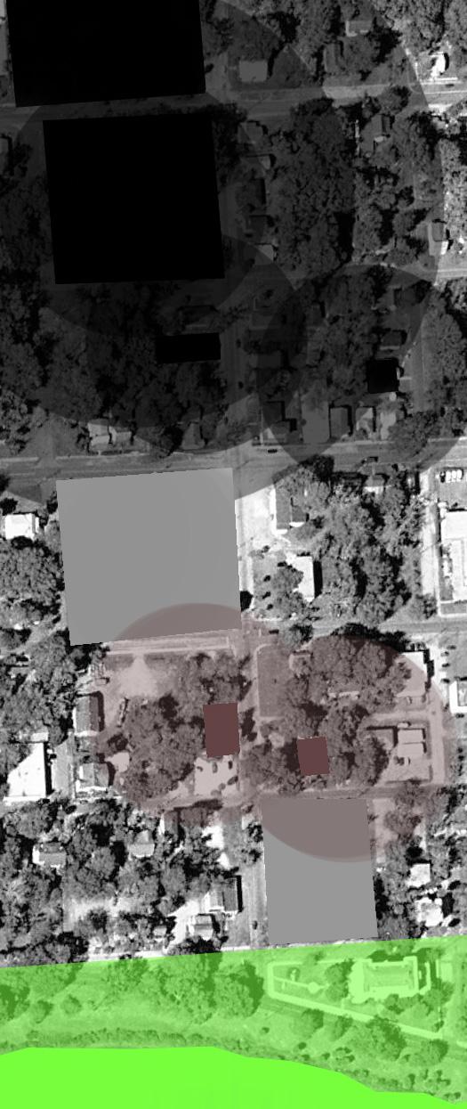 map_site 3_analysis.jpg