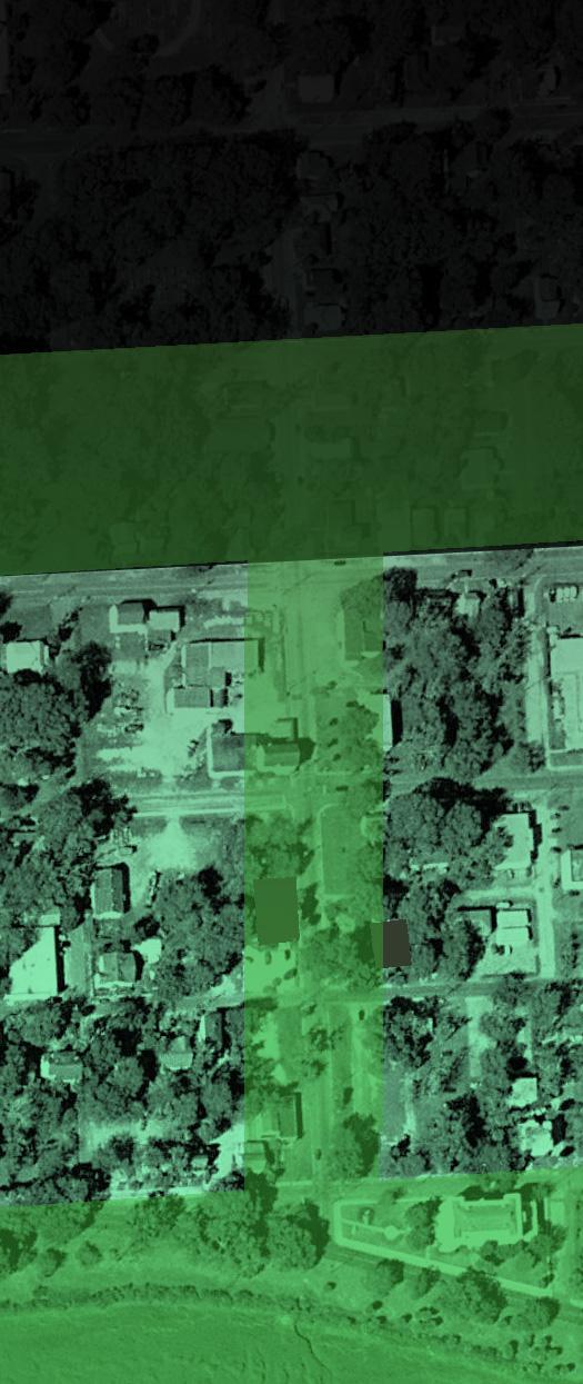 map_site 3_analysis02.jpg