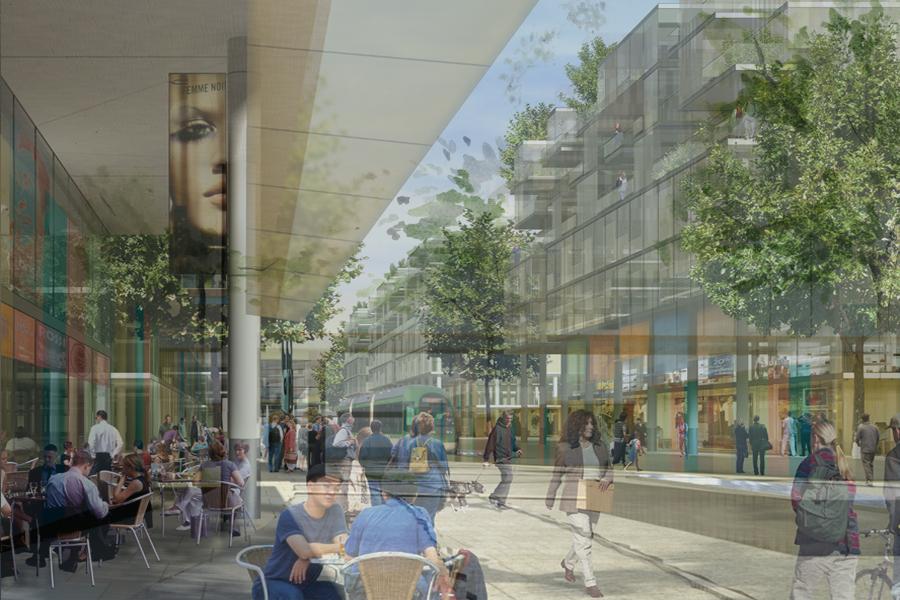 main promenade - Copy.jpg