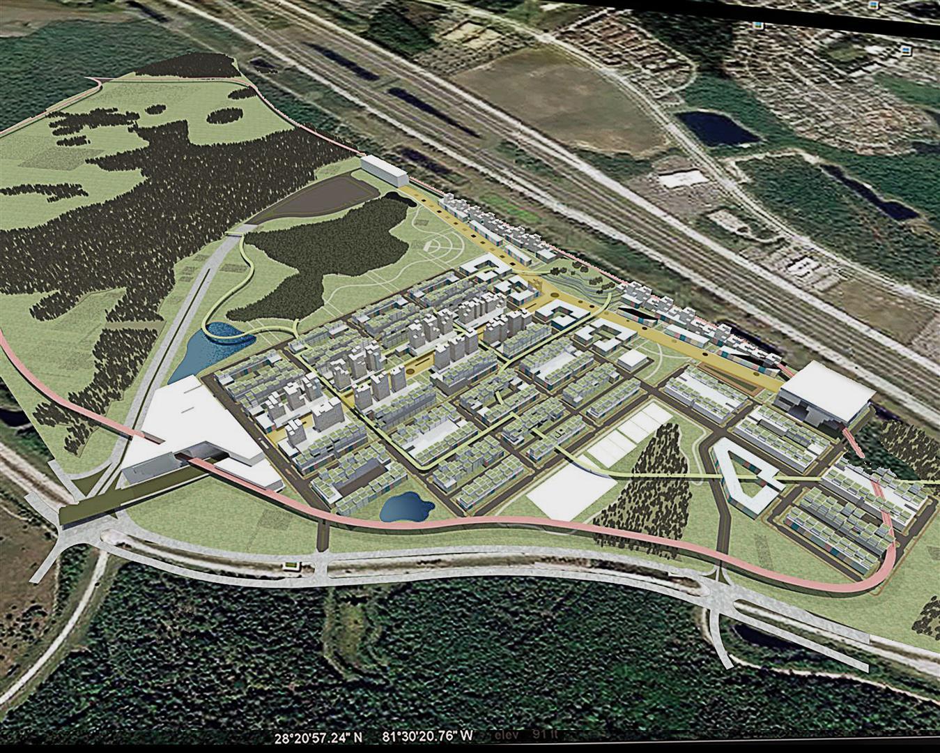 aerial03 (Large).jpg