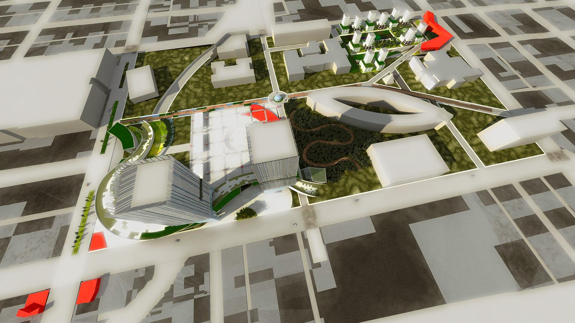 masterplan 3d-2 (Large).jpg