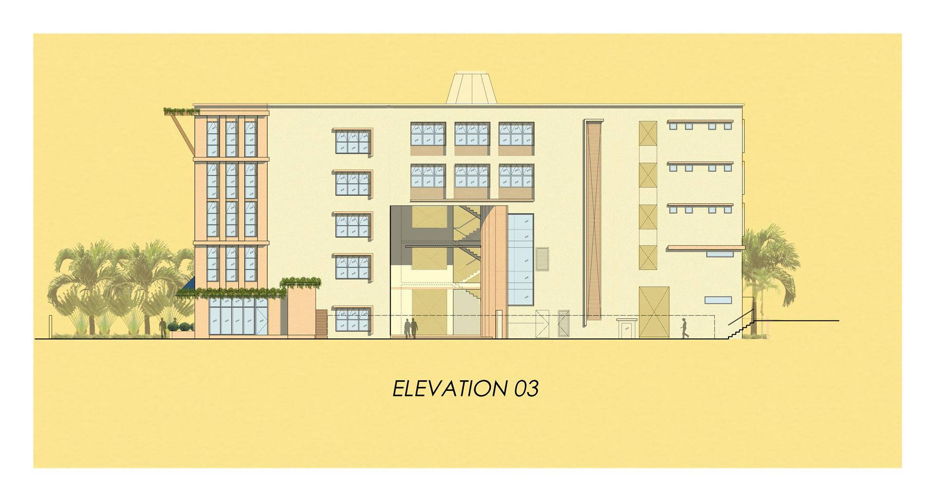 ELEVATION 3 copy (Large).jpg