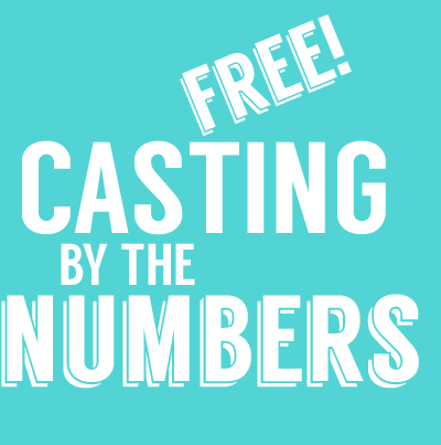 CASTINGBYNUMBER.SQUARE.png
