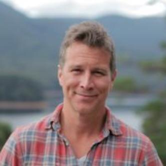 Brendan Gibbons  - Award Winning Commercial Director
