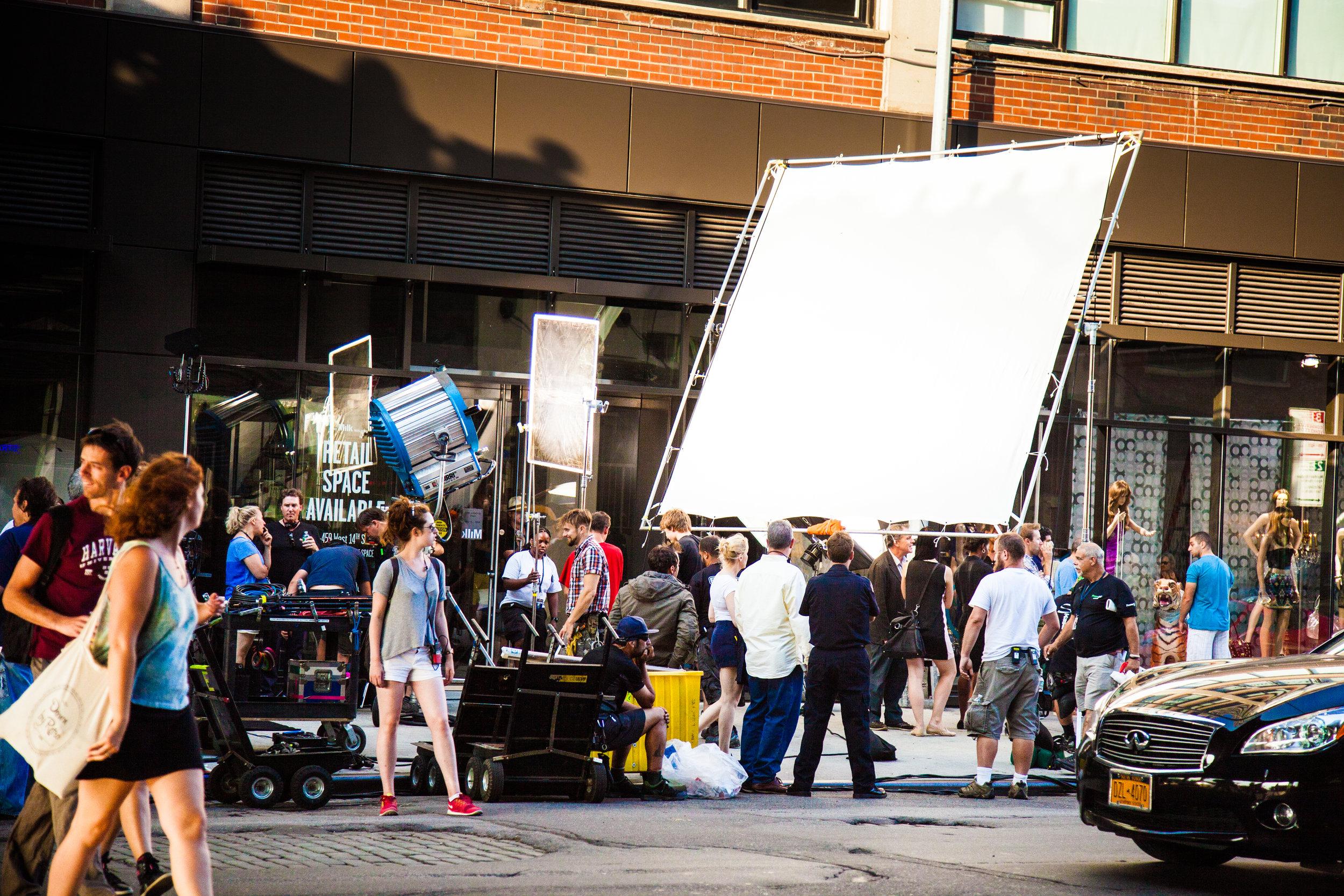 iStock-518599300-film-set-on-location.jpg