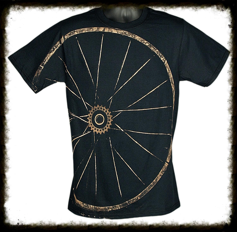 Example of Wheel