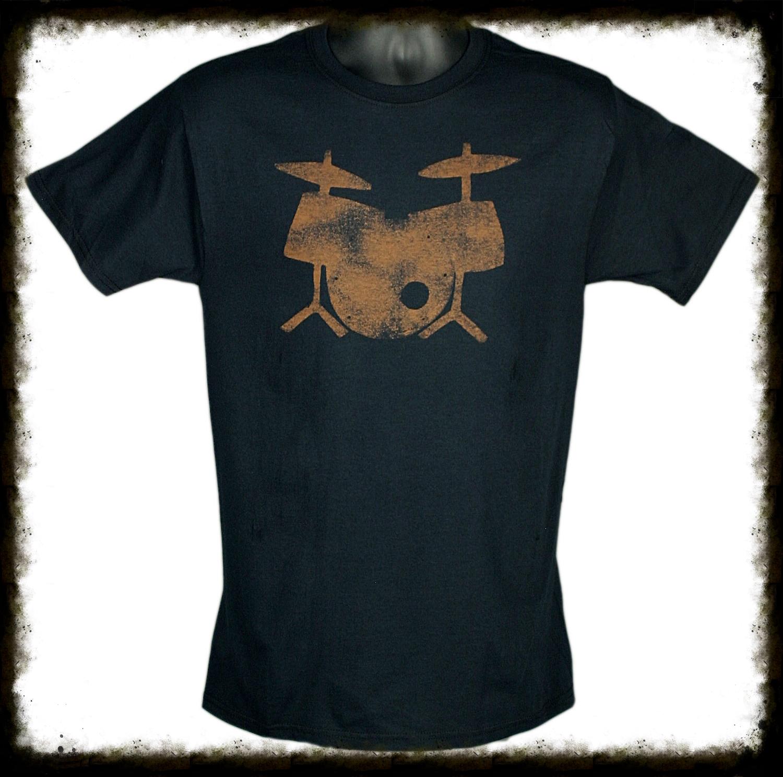Example of Drum Kit