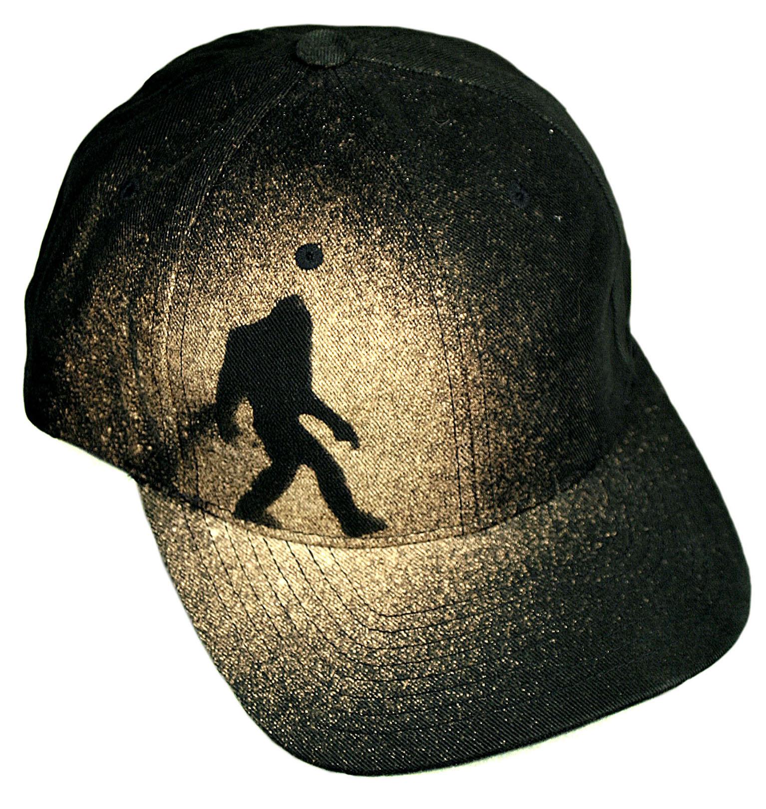 Squatch Hat Compare1.jpg