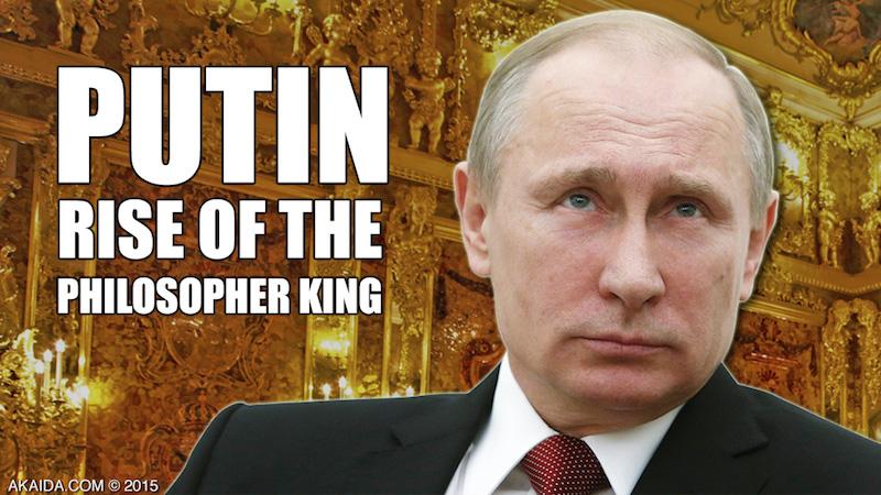 Putin-numerology