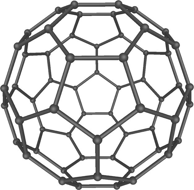 Carbon-60