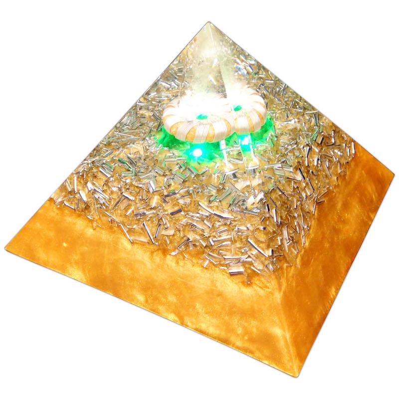 Radionics Pyramid Website.jpg