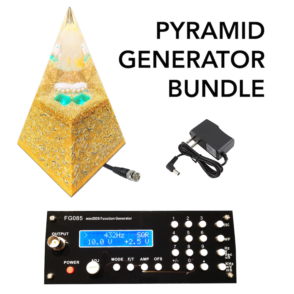 Nubian Pyramid Bundle.jpg