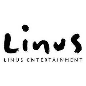 Linus+Entertainment.jpeg