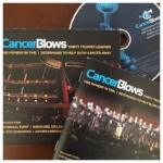 CancerBlows_CD_and_DVD_original__33080.1473966033.1280.1280.jpg