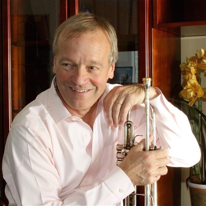 Stuart Laughton