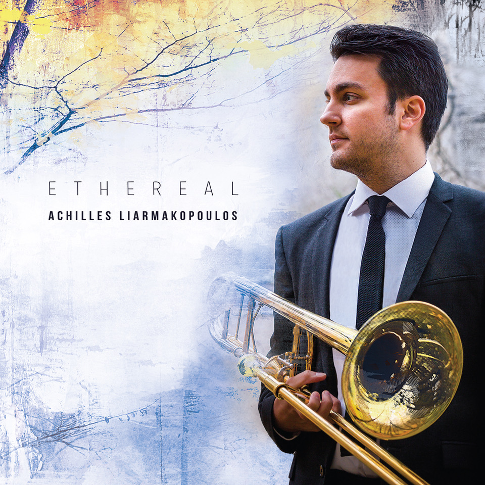 ETHEREAL - COVER.jpeg