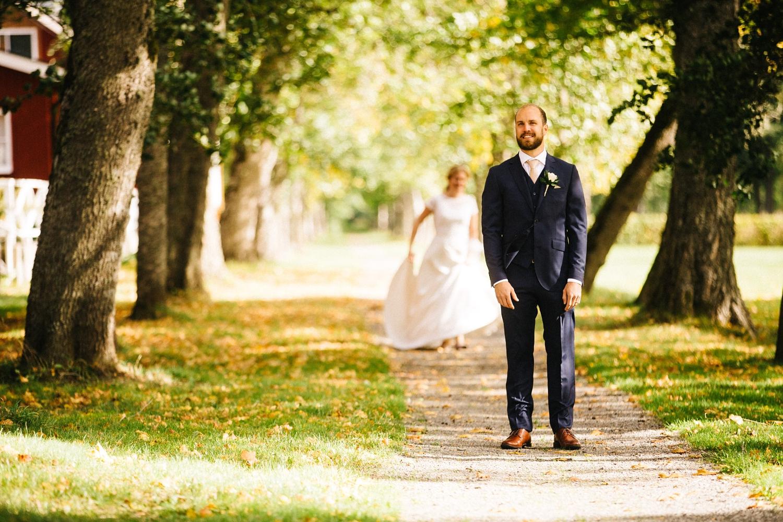 bröllop_satra_brunn_flackebo-003.jpg