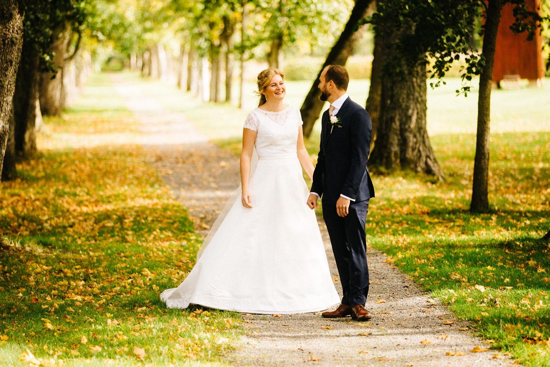 bröllop_satra_brunn_flackebo-004.jpg