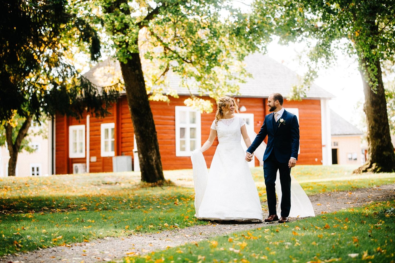 bröllop_satra_brunn_flackebo-006.jpg