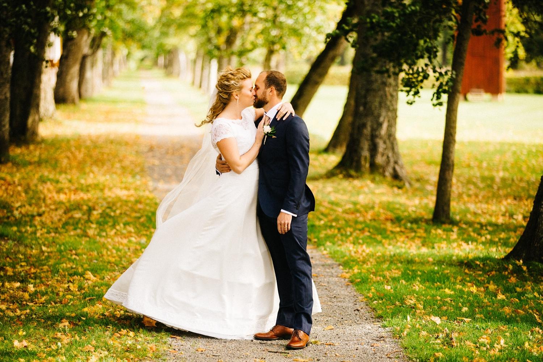 bröllop_satra_brunn_flackebo-005.jpg