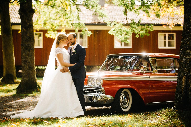 bröllop_satra_brunn_flackebo-009.jpg