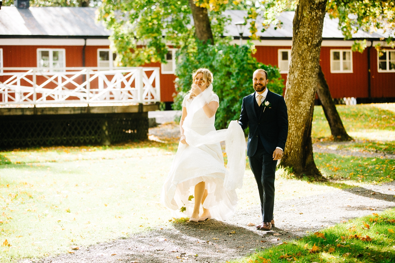bröllop_satra_brunn_flackebo-007.jpg
