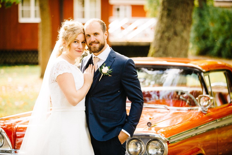 bröllop_satra_brunn_flackebo-010.jpg