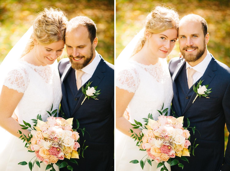 bröllop_satra_brunn_flackebo-012.jpg