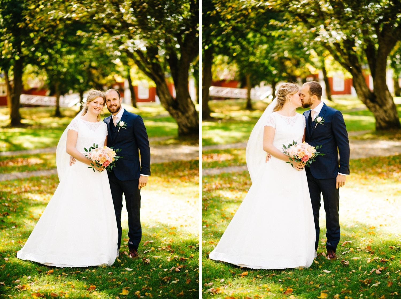 bröllop_satra_brunn_flackebo-014.jpg