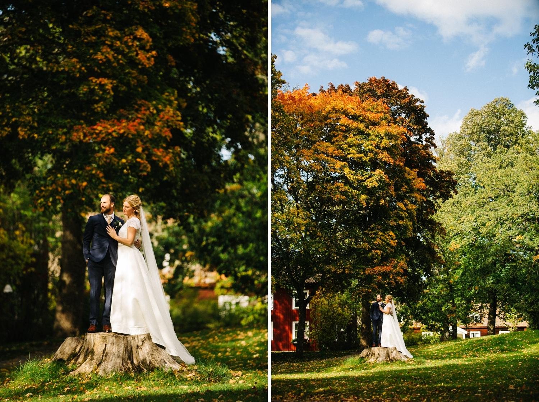 bröllop_satra_brunn_flackebo-011.jpg