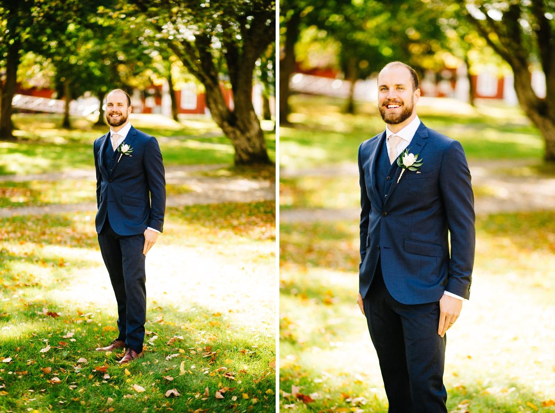 bröllop_satra_brunn_flackebo-015.jpg