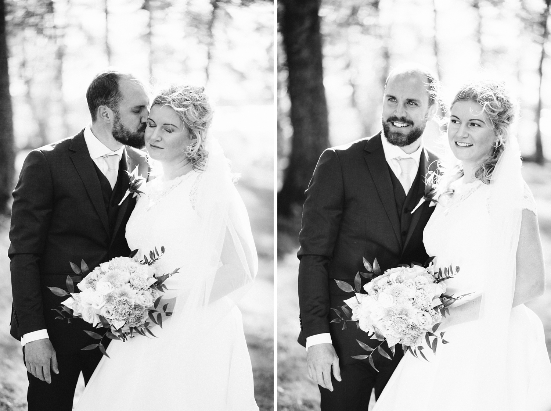 bröllop_satra_brunn_flackebo-017.jpg