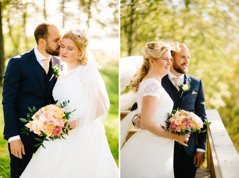 bröllop_satra_brunn_flackebo-016.jpg