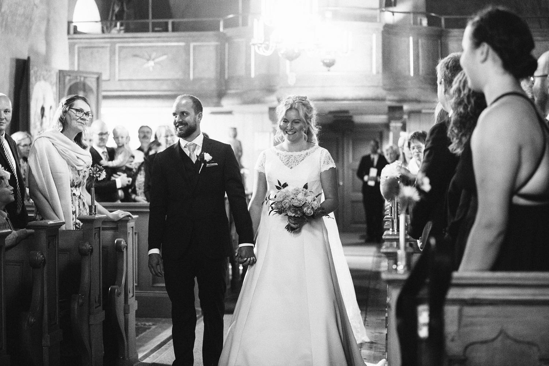 bröllop_satra_brunn_flackebo-021.jpg
