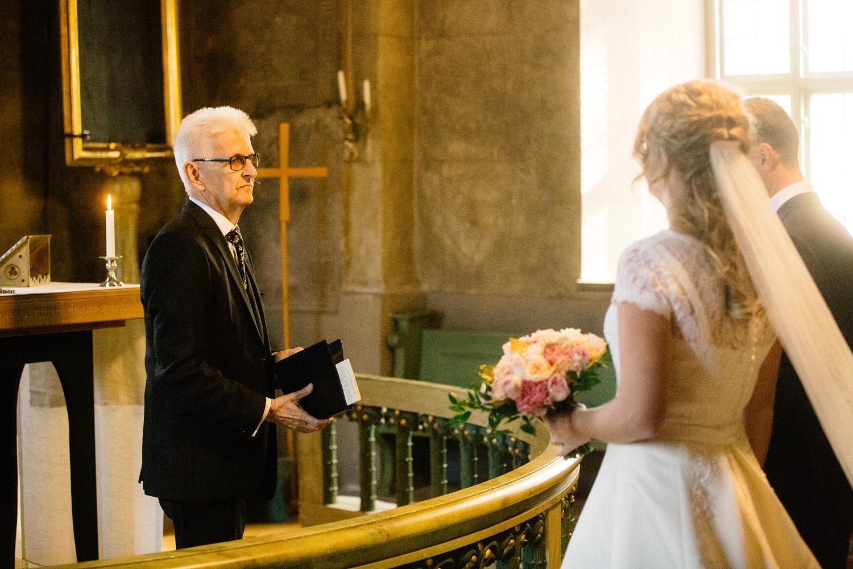 bröllop_satra_brunn_flackebo-022.jpg