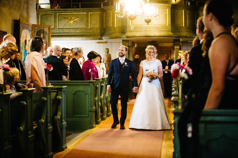 bröllop_satra_brunn_flackebo-020.jpg