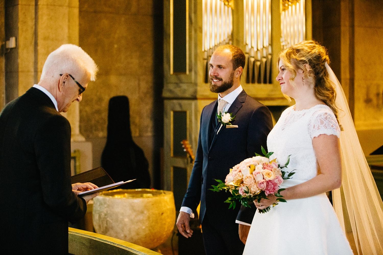 bröllop_satra_brunn_flackebo-024.jpg