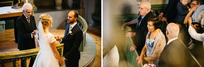 bröllop_satra_brunn_flackebo-027.jpg