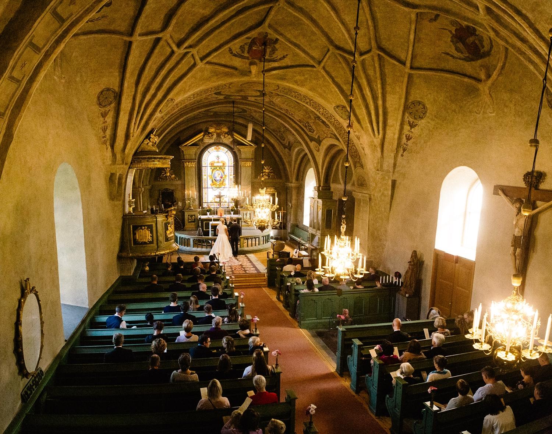 bröllop_satra_brunn_flackebo-029.jpg