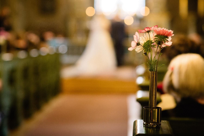 bröllop_satra_brunn_flackebo-030.jpg