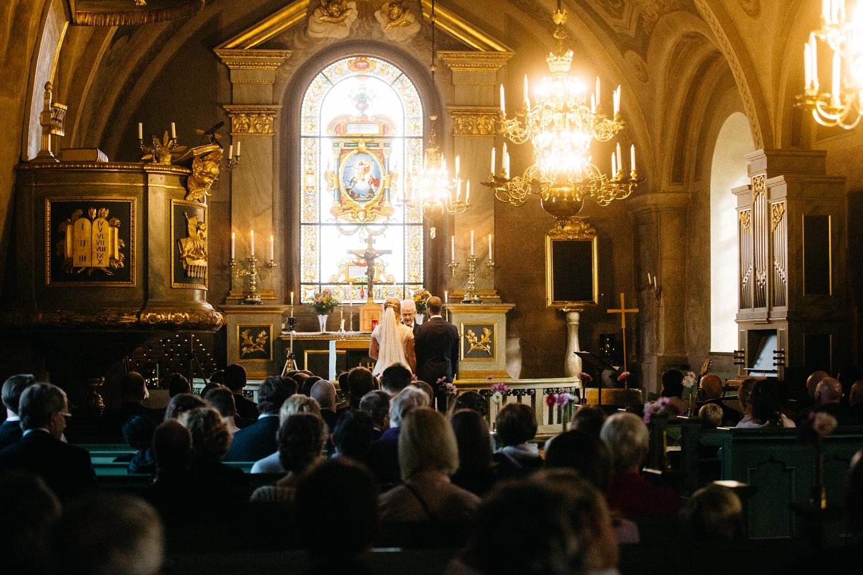 bröllop_satra_brunn_flackebo-032.jpg